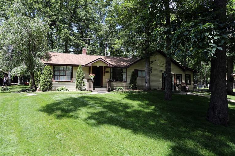 4533 Carpenter Road Property Photo