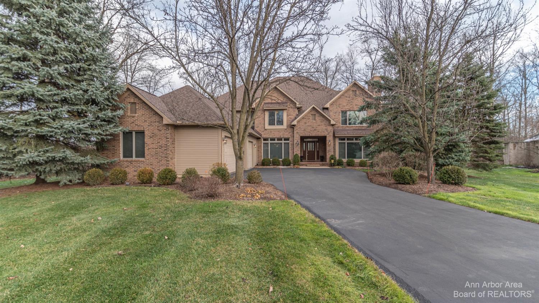 48108 Real Estate Listings Main Image