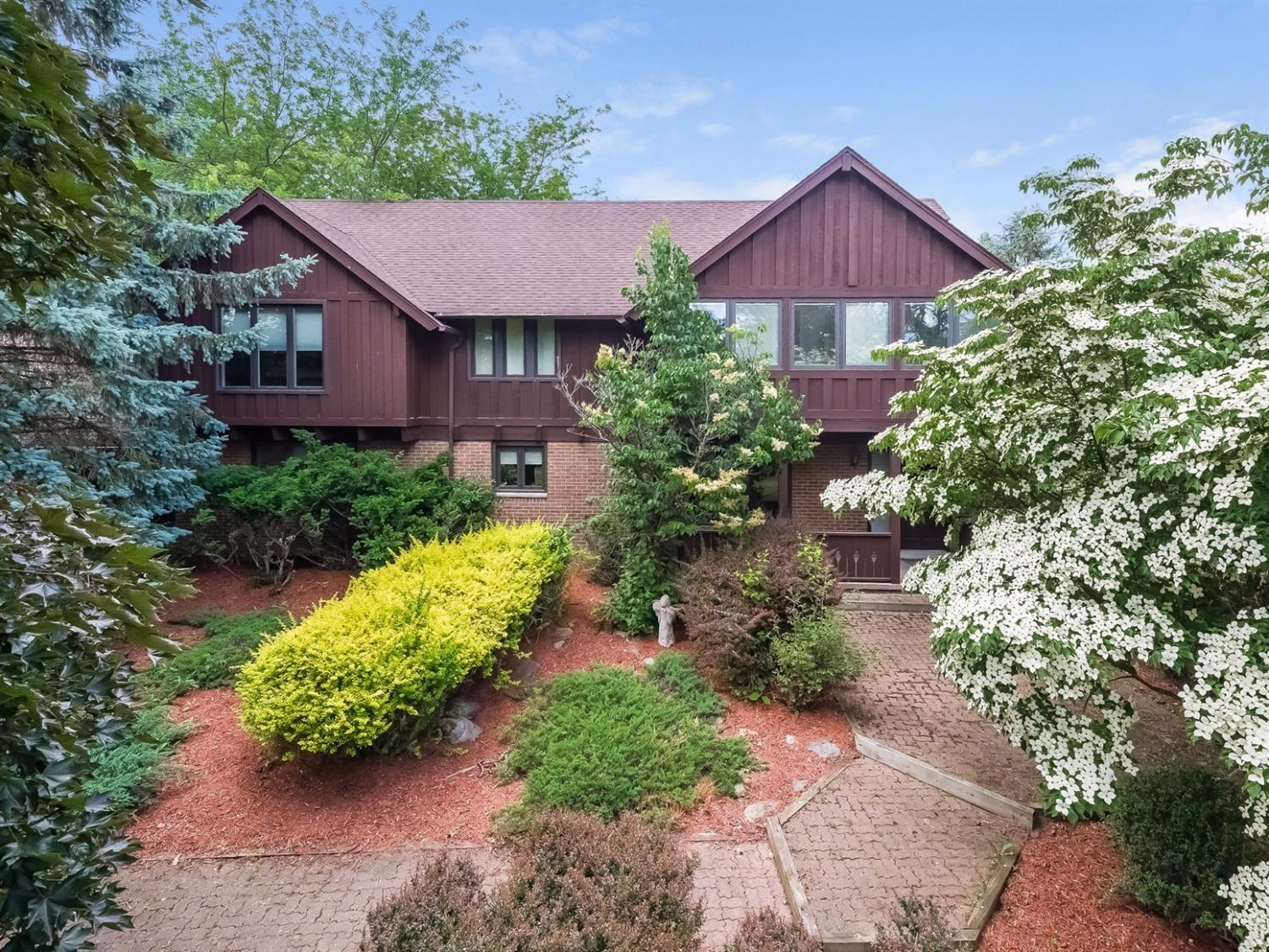 4140 Miller Road Property Photo