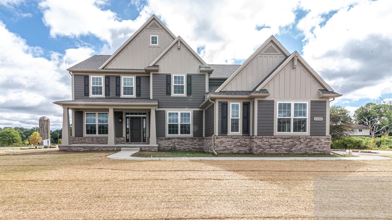 4538 Lake Vista Property Photo