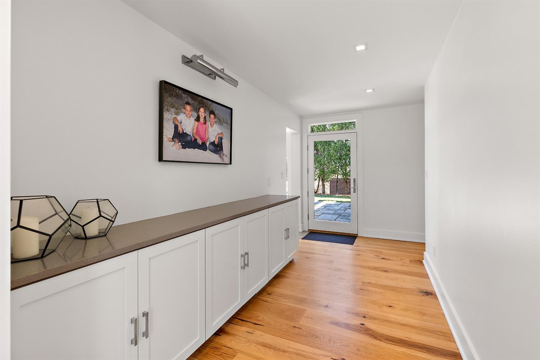 2225 Belmont Road Property Photo 24