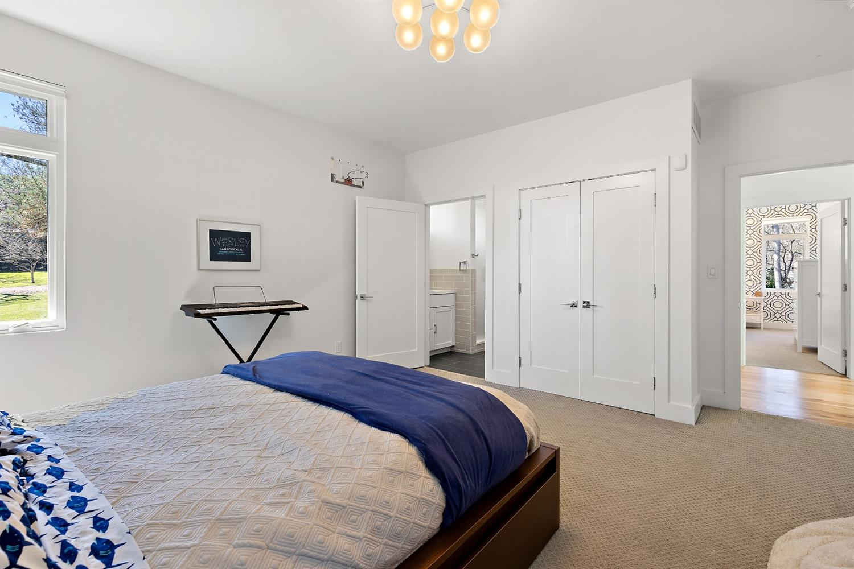 2225 Belmont Road Property Photo 38