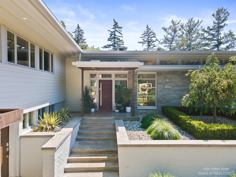 2225 Belmont Road Property Photo 71
