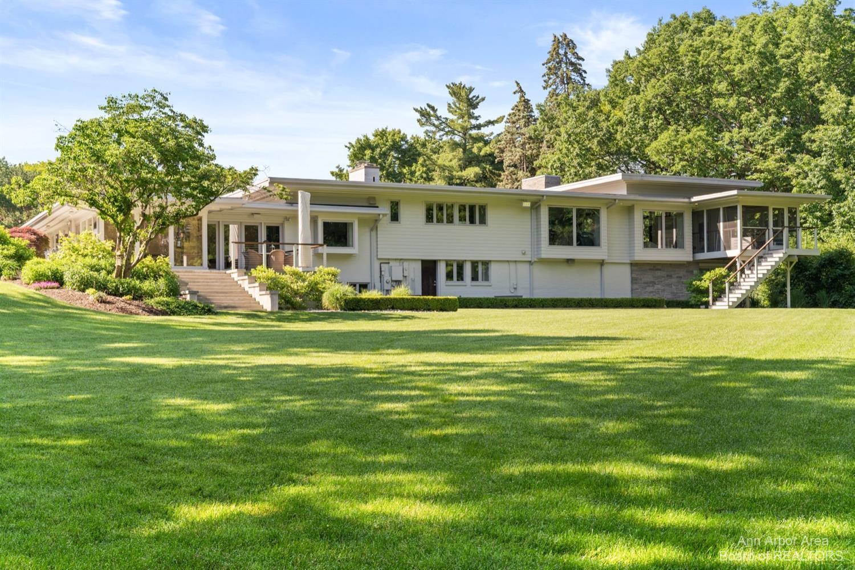 2225 Belmont Road Property Photo 76