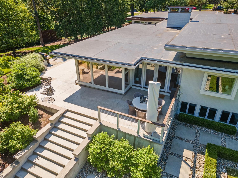 2225 Belmont Road Property Photo 85