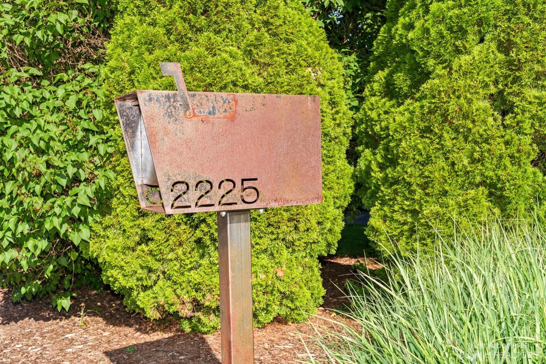 2225 Belmont Road Property Photo 94