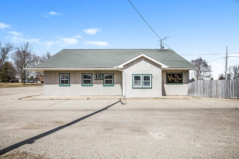 12000 E Michigan Avenue Property Photo