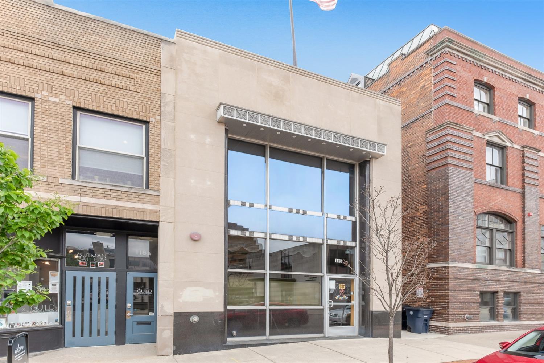 116 N 4th Avenue Property Photo