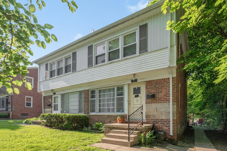 523 Snyder Avenue Property Photo 1