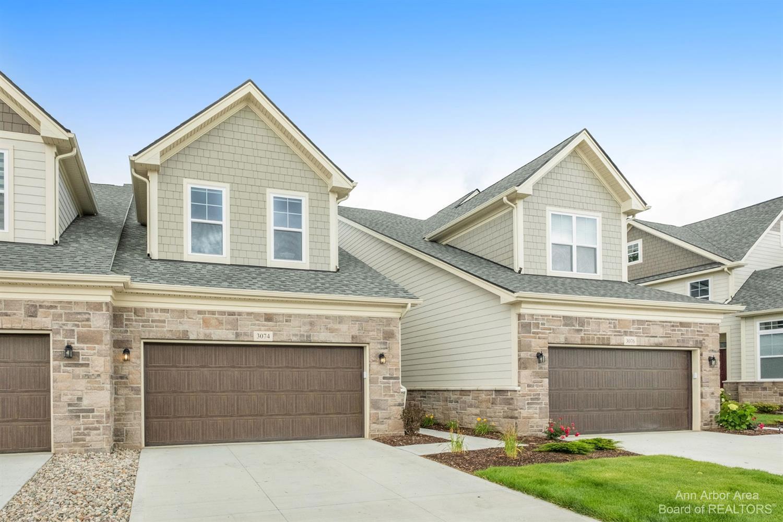 3074 N Spurway Drive Property Photo 1