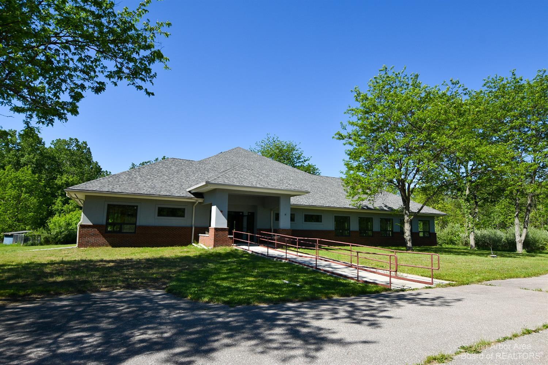 6869 Marshall Road Property Photo