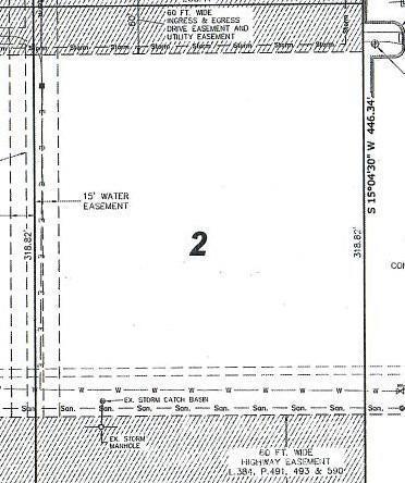 16482 Tecumseh Property Photo