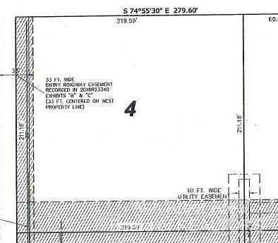 16488 Tecumseh Property Photo
