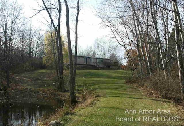 6733 Bear Lake Drive Property Photo