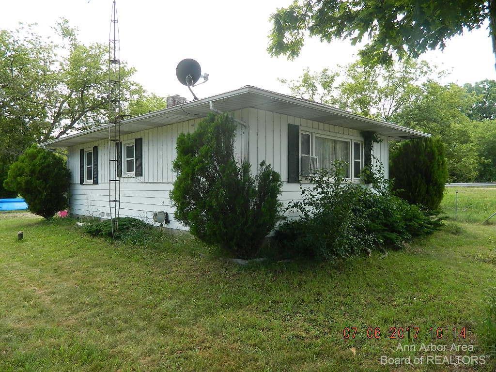 4345 Clear Lake Road Property Photo