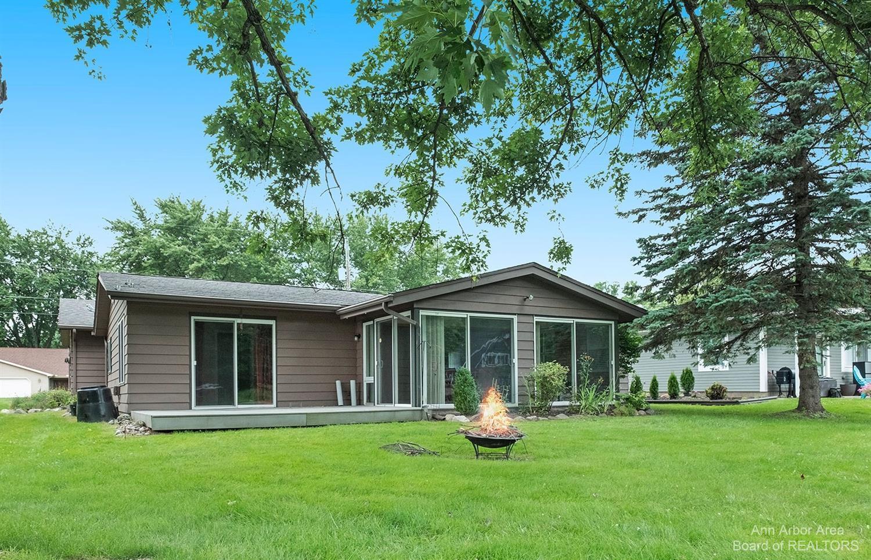 10851 Colony Property Photo 1