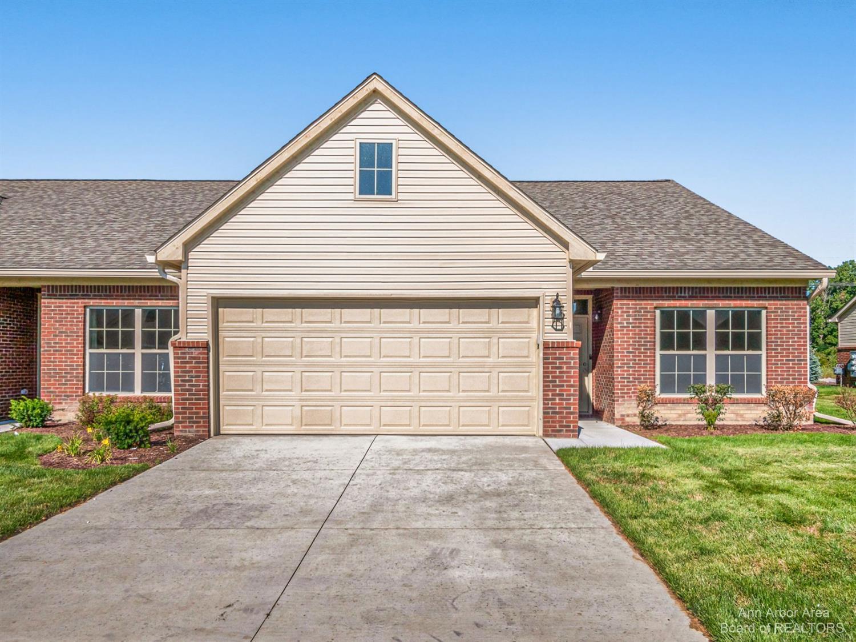 24100 Hemlock Drive Property Photo