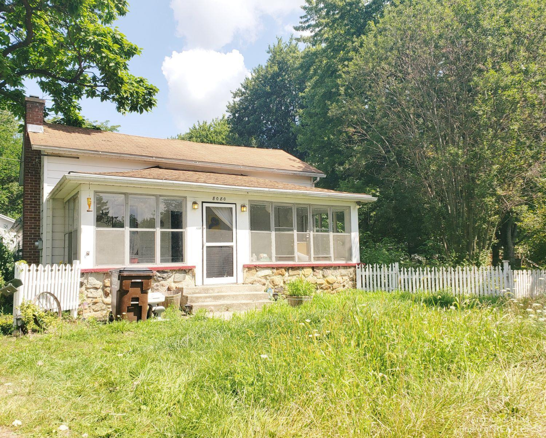 8080 Clinton Macon Property Photo