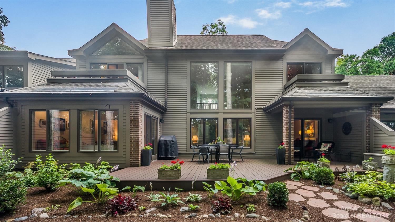 4524 Cottonwood Property Photo