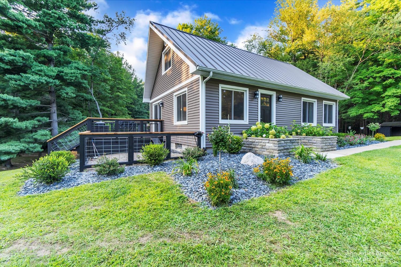 13890 W Michigan Avenue Property Photo