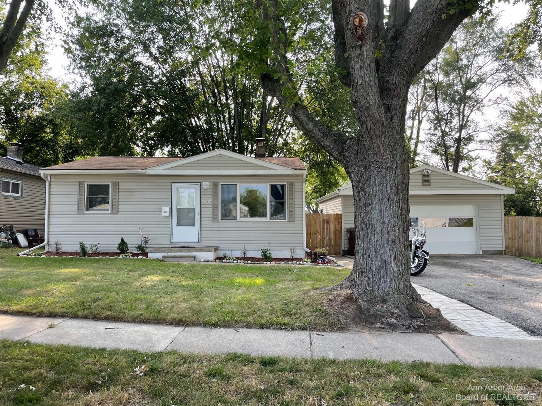 169 Edgemont Property Photo