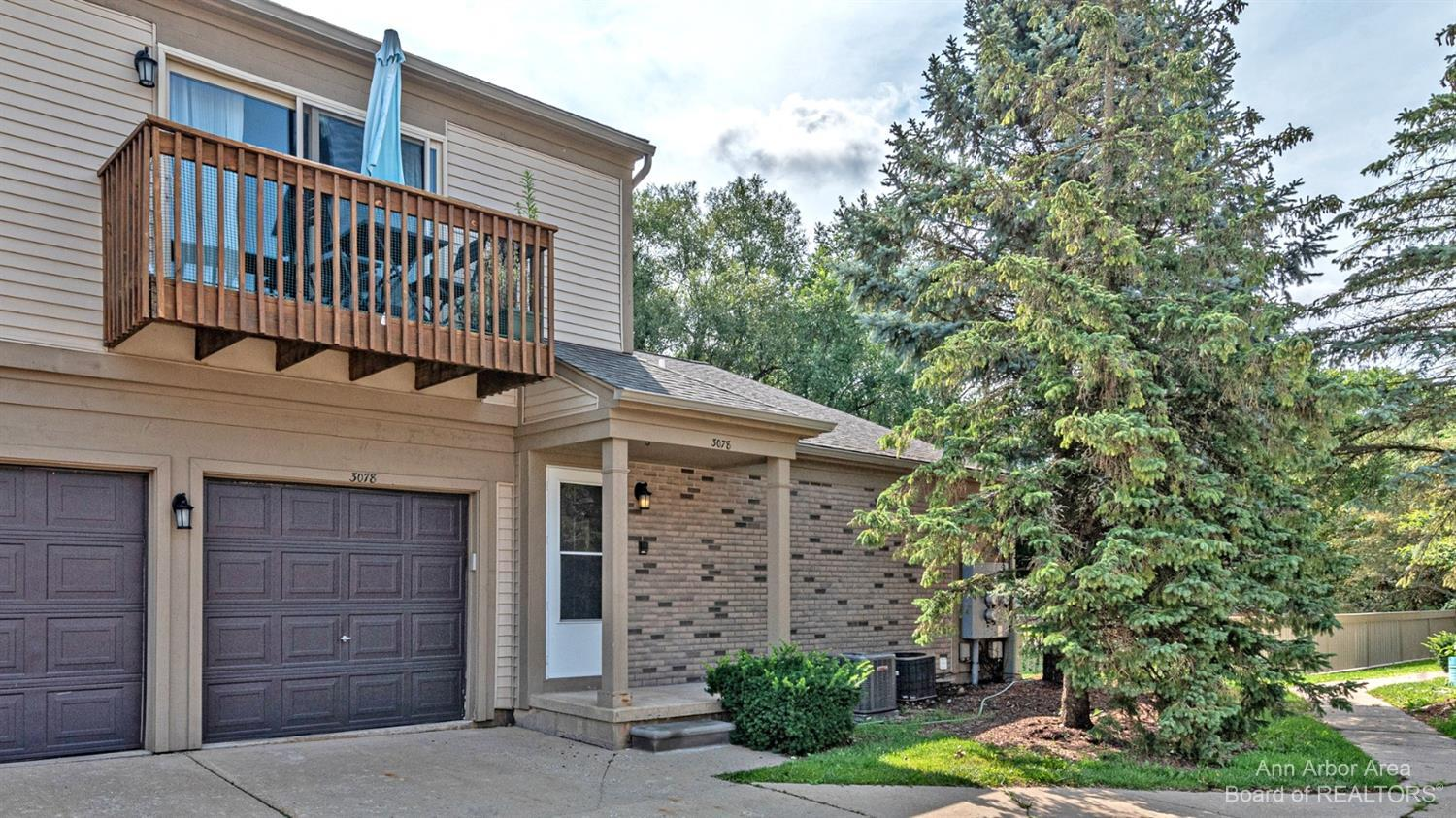3078 Forest Creek Court Property Photo 1