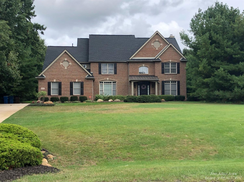 6470 Brookview Drive Property Photo