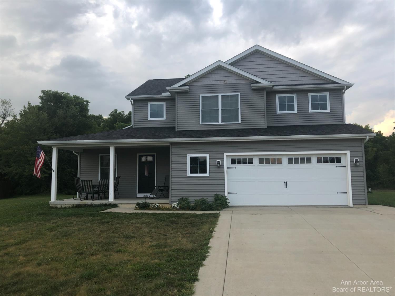 3009 Beaver Creek Ridge Property Photo