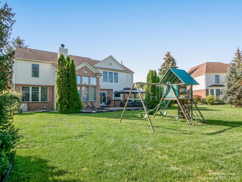 47546 Ashford Drive Property Photo 6