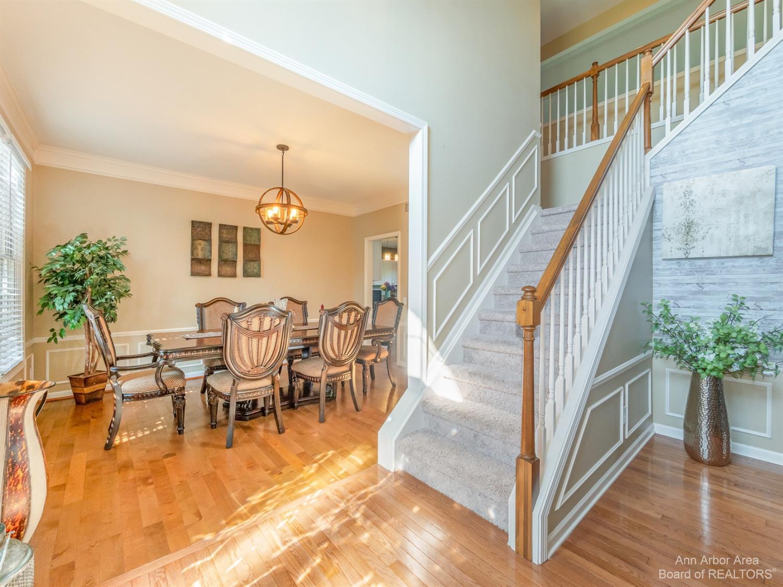 47546 Ashford Drive Property Photo 8