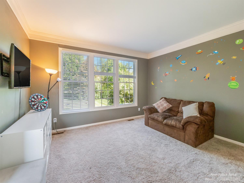 47546 Ashford Drive Property Photo 9