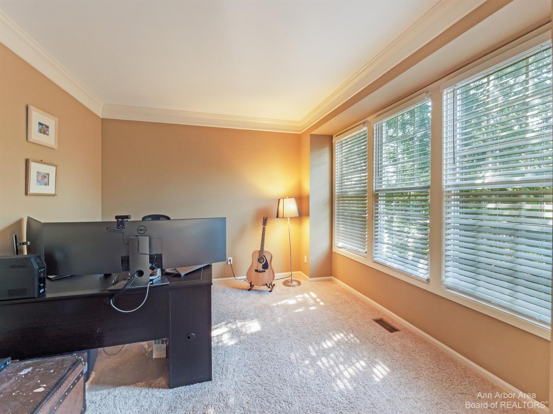 47546 Ashford Drive Property Photo 10
