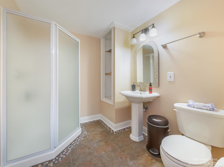 47546 Ashford Drive Property Photo 15