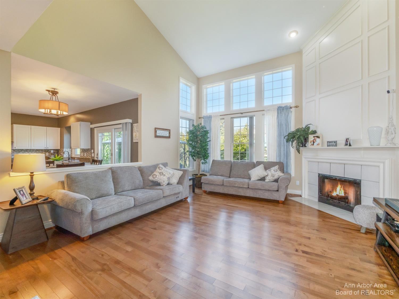47546 Ashford Drive Property Photo 16