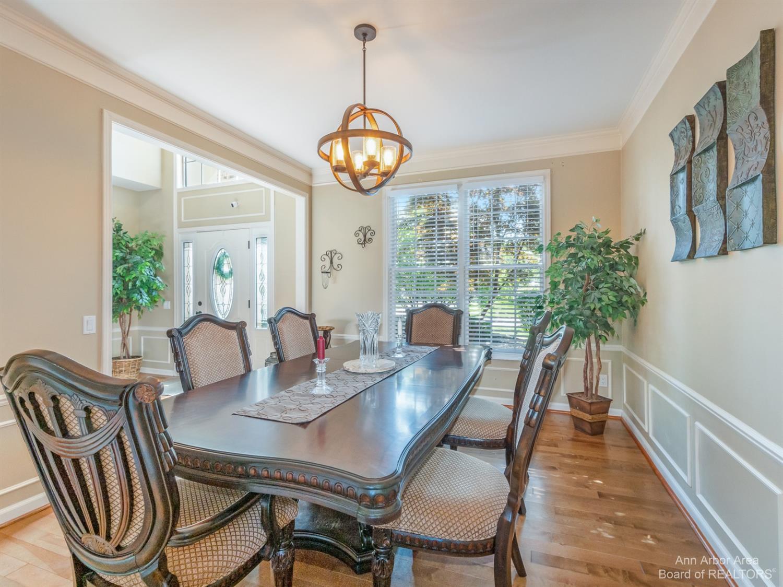 47546 Ashford Drive Property Photo 21