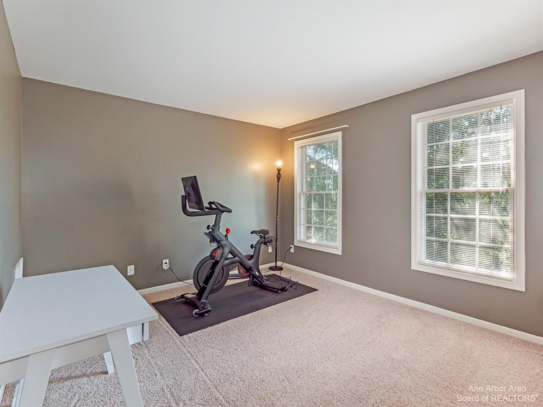 47546 Ashford Drive Property Photo 22