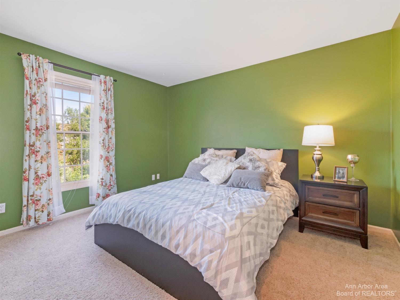 47546 Ashford Drive Property Photo 24