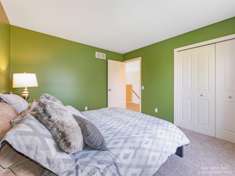 47546 Ashford Drive Property Photo 25