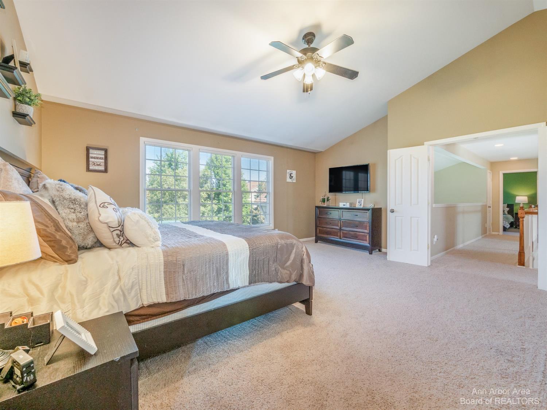 47546 Ashford Drive Property Photo 32