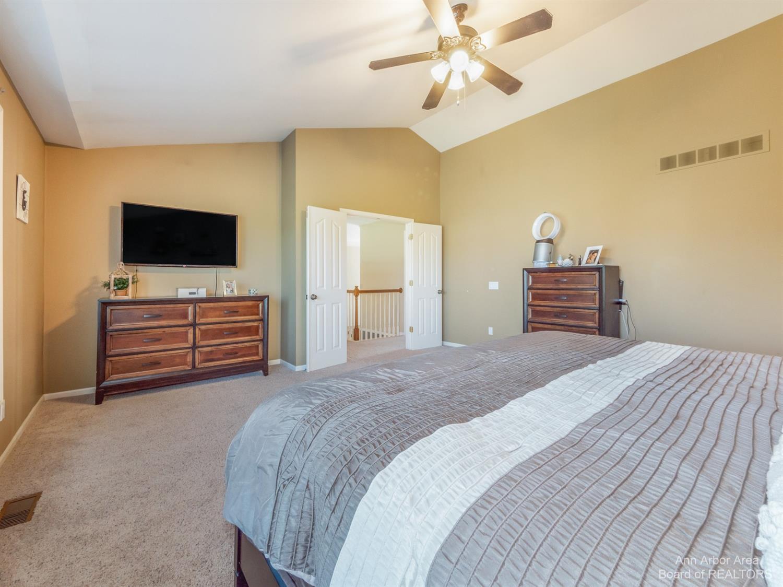 47546 Ashford Drive Property Photo 33