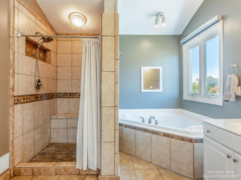 47546 Ashford Drive Property Photo 34