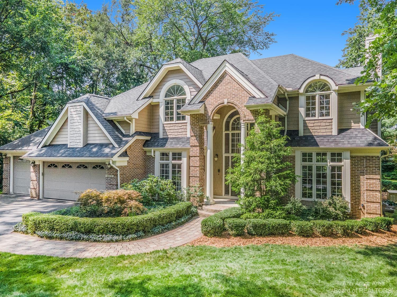 2713 White Oak Drive Property Photo 1
