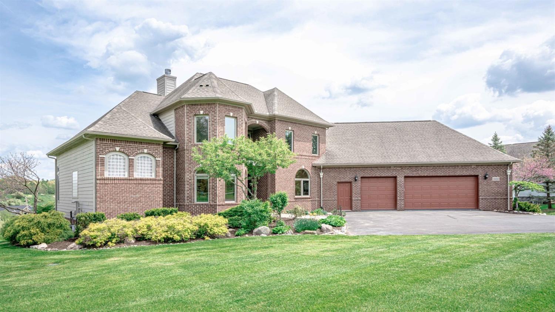 3892 Lake Vista Drive Property Photo
