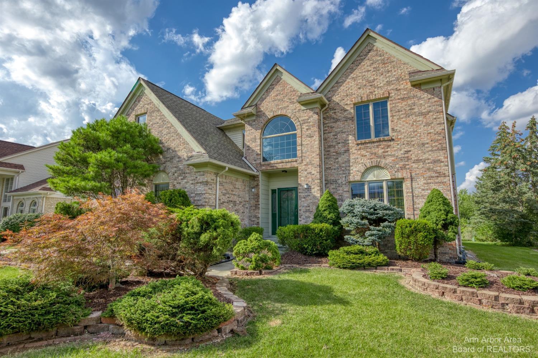 45800 Baywood Boulevard Property Photo