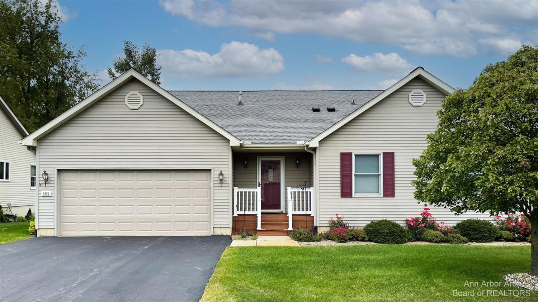3052 Arborwood Property Photo