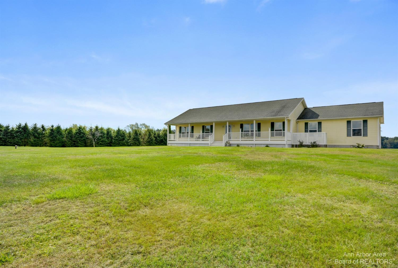 5782 Bradley Property Photo