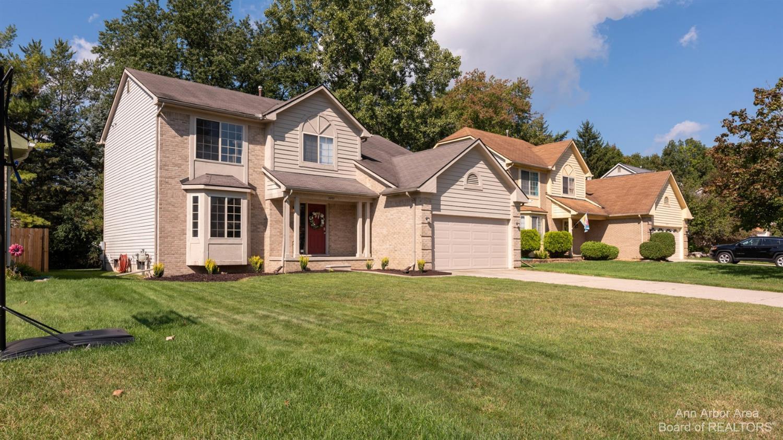 22131 Arbor Lane Property Photo