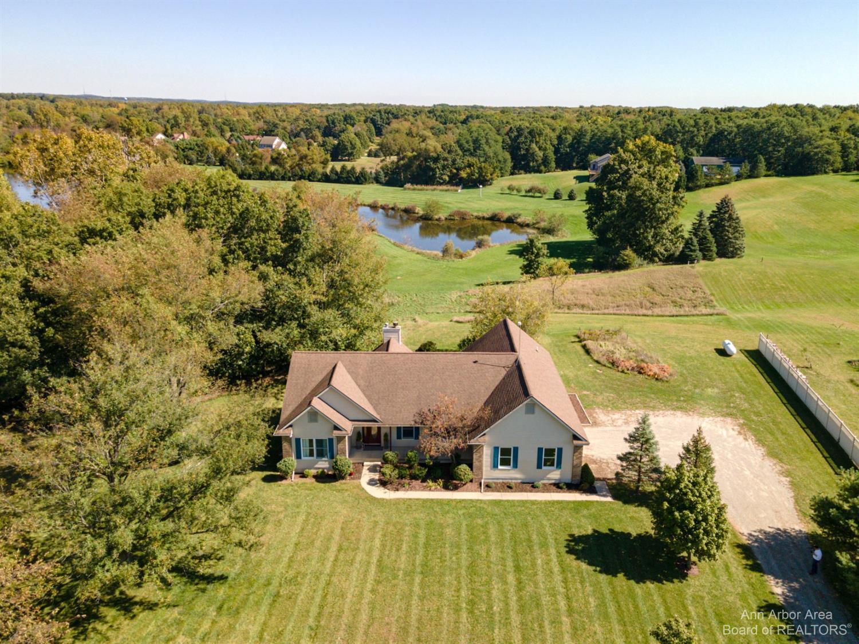 1025 Deer Valley Property Photo