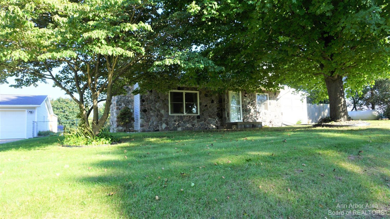 3760 Pickett Road Property Photo