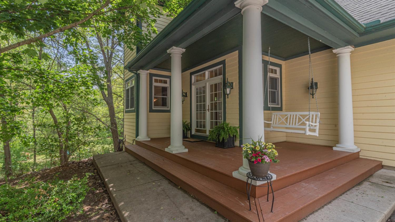 15771 Cavanaugh Lake Road Property Photo